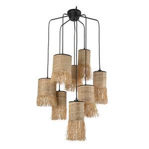 Market Set Formentera 8L hanglamp bana