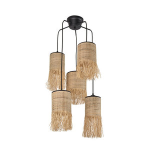 Market Set Formentera 5L  hanglamp bana