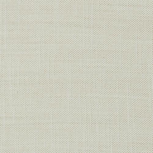 Sika Design Belladonna sofa kussen