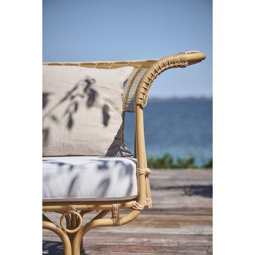 Sika Design Belladonna outdoor sofa kussen (quickdry)