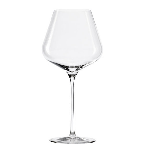 Stölzle Quatrophil bourgogne wijnglas
