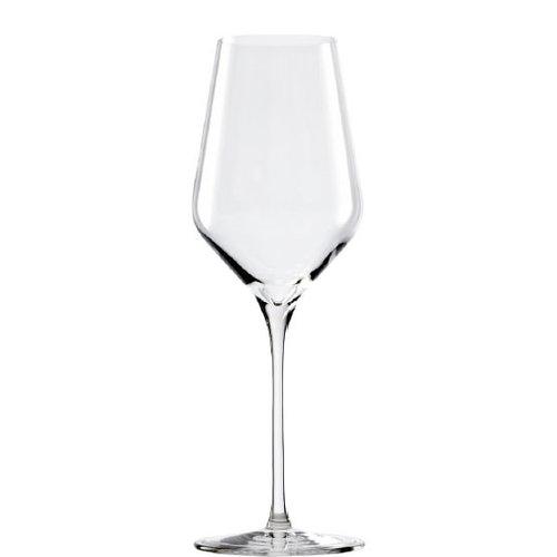 Stölzle Quatrophil wittewijnglas