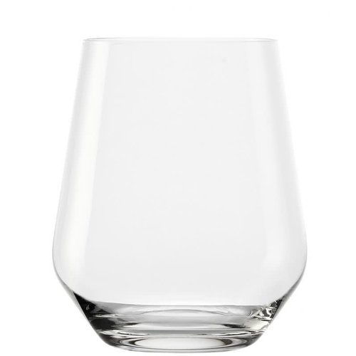 Stölzle Quatrophil waterglas