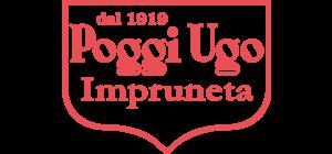 Poggi Ugo