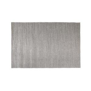 Brafab Averio tapijt buiten grijs 160 x 230