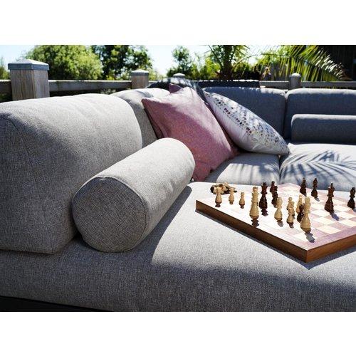 Brafab Gonesse loungeset tuin