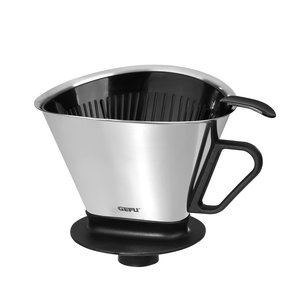 Gefu Angelo koffiefilter