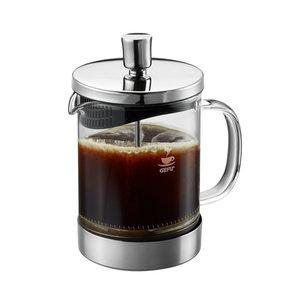 Gefu Diego koffiebereider 600ml