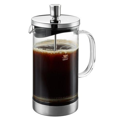 Gefu Diego koffiebereider 1000ml