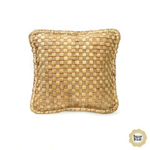 Bazar Bizar Hyacinth kussen - S