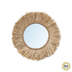 Bazar Bizar Haïti spiegel