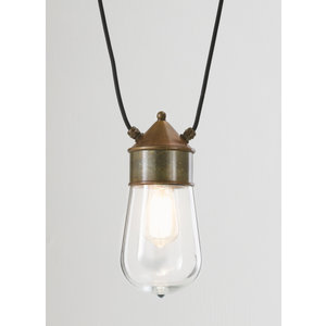 Il Fanale Drop hanglamp