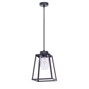 Roger Pradier Lampiok 1 hanglamp nummer 4