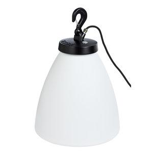 Roger Pradier Grumo hanglamp model 1