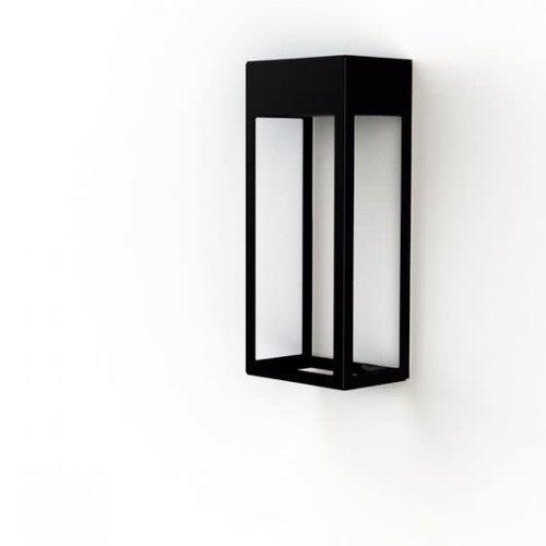 Roger Pradier Hogar wandlamp