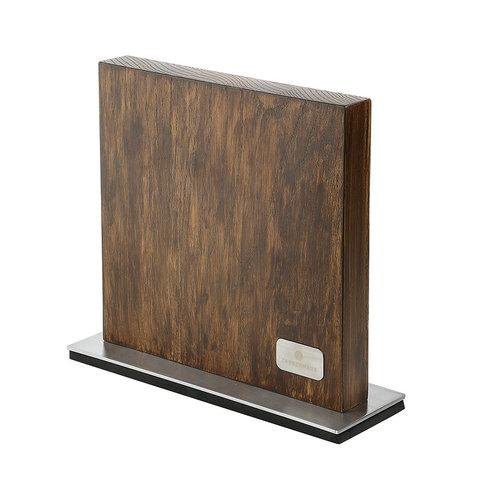 Zassenhaus Magnetisch messenblok es 28 x 9 x 25,5 cm