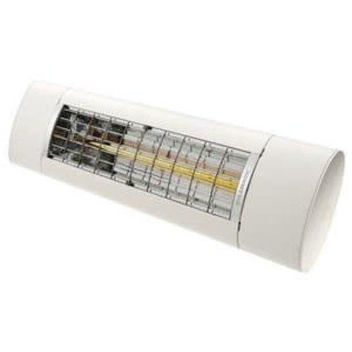 Solamagic SOLAMAGIC S2 BT Premium infraroodstraler wit
