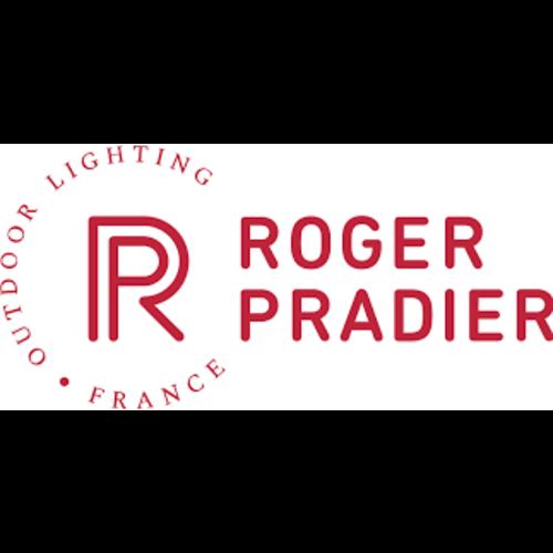 Roger Pradier