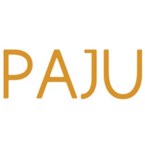 Paju Design