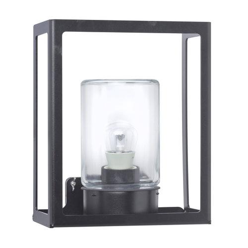 Roger Pradier Hugy wandlamp