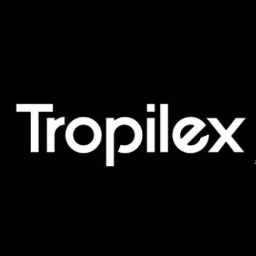 Tropilex