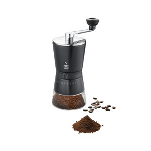 Gefu Santiago koffiemolen