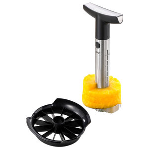 Gefu Professional ananassnijder Ø 8,5 cm
