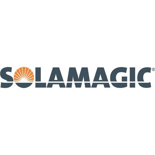 Solamagic
