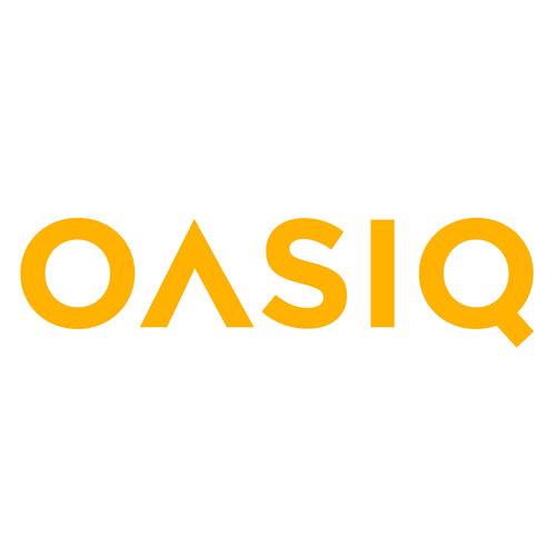 Oasiq