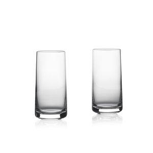 Zone Denmark Rocks highball glas - set van 2
