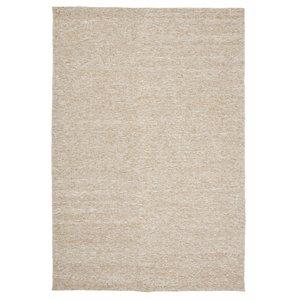 Linie Design Nelly tapijt ivoor
