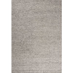 Linie Design Nelly tapijt zilver