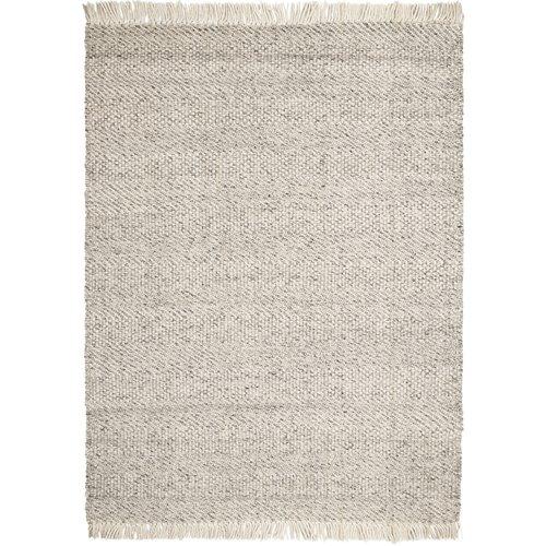 Linie Design Narvik tapijt beige