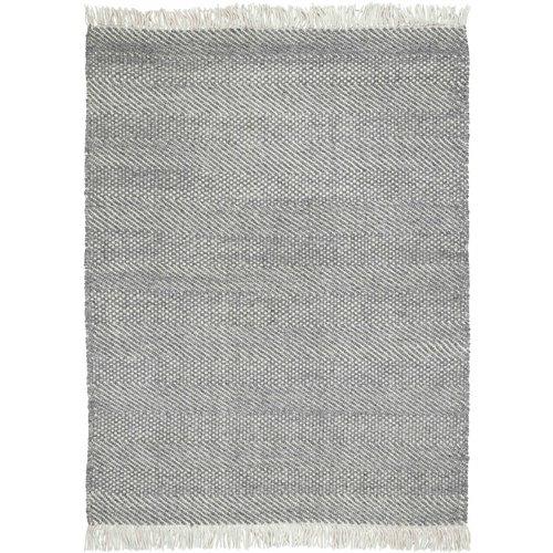 Linie Design Narvik tapijt charcoal