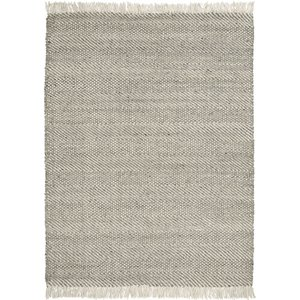 Linie Design Narvik tapijt khaki