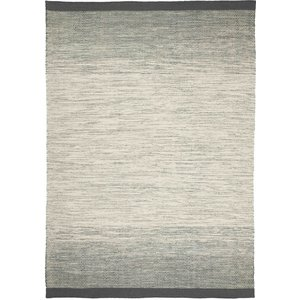 Linie Design Lule tapijt groen