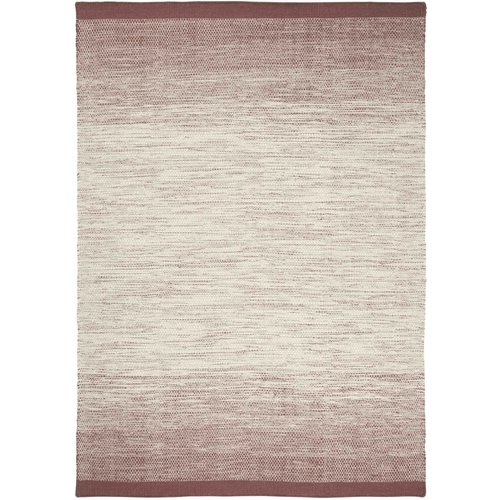 Linie Design Lule tapijt rust