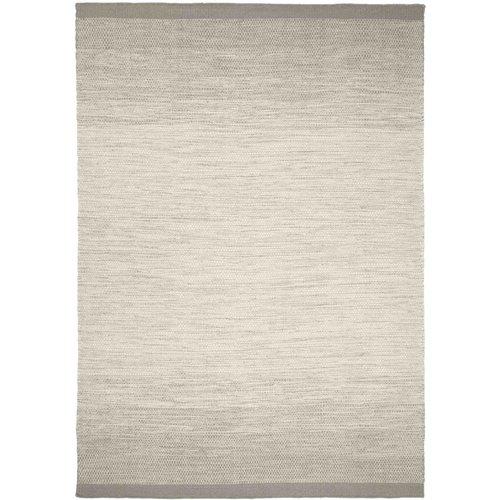 Linie Design Lule tapijt steel