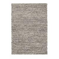 Arctic tapijt grijs