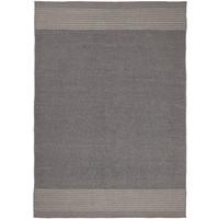 Halti tapijt grijs
