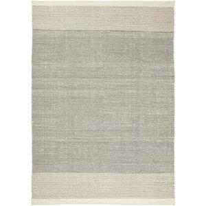 Linie Design Halti tapijt wit