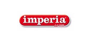 Imperia Home