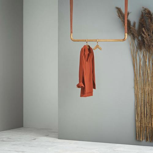 Bolia Trapeze kledinghanger/kapstok