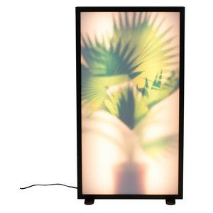 Zuiver Grow vloerlamp XL