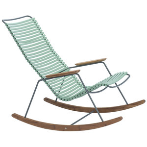 Houe Click schommelstoel