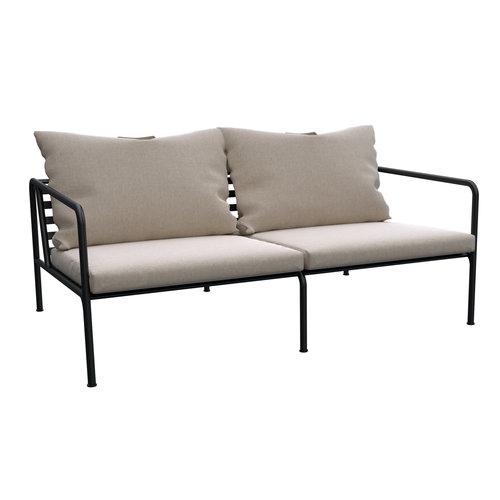 Houe Avon lounge sofa