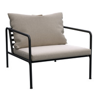 Avon lounge stoel