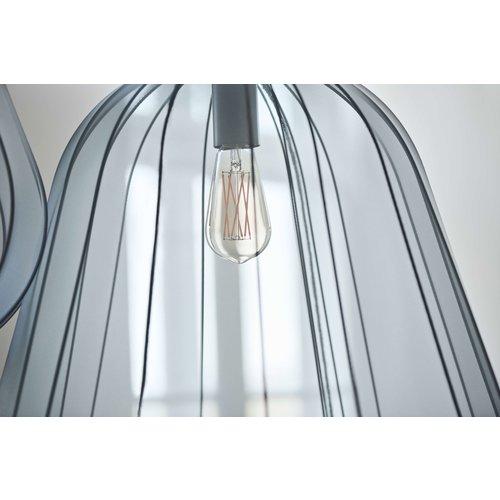 Bolia Balloon hanglamp grijs groot