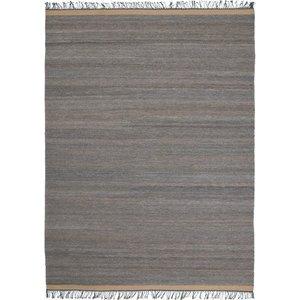 Linie Design Sigyn tapijt natural