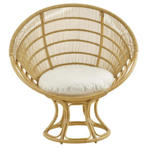 Sika Design Luna buitenstoel